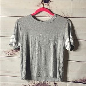 American Eagle • Soft & Sexy Tee